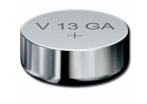 10x-V13GA-Bulk-LR44-AG13-13GA-V76PX-SR44-Varta-Industrieware