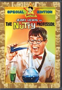 The-Nutty-Professor-1963-Jerry-Lewis-Special-Edition-DVD-NEW