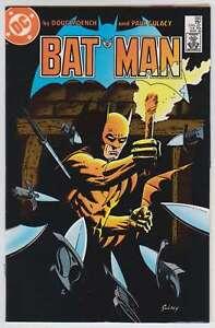 L6539-Batman-393-Vol-1-Condicion-de-Menta