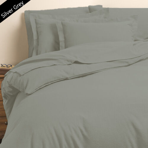 All New Bedding Items 1000 TC Egyptian Cotton Striped Colors US Queen Size