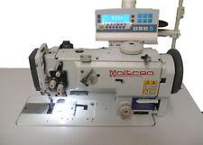 Nt 1510 7 Single Needle Automatic Walking Foot