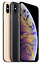 Apple-iPhone-XS-256GB-Spacegrau-Silber-Gold-WOW-soweit-vorraetig Indexbild 1
