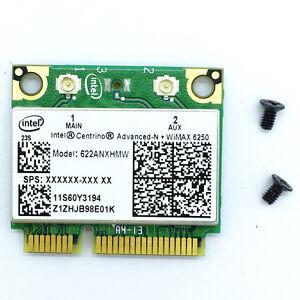download driver intel(r) centrino(r) advanced-n + wimax 6250