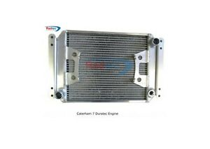 Caterham-Duratec-60mm-extreme-alloy-radiator-by-Radtec-11-034-SPAL-Fan