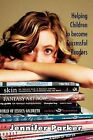 Helping Children to Become Successful Readers by Jennifer Parker (Paperback / softback, 2011)
