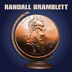 Rich Someday by Randall Bramblett (CD, Jul-2006, New West (Record Label))