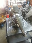 ford cleveland c6 auto f100 f250 f350 automatic transmission fully recondition