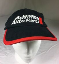 Employee Hat, Advanced Auto Parts