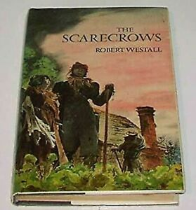 The-Scarecrows-by-WESTALL-Robert
