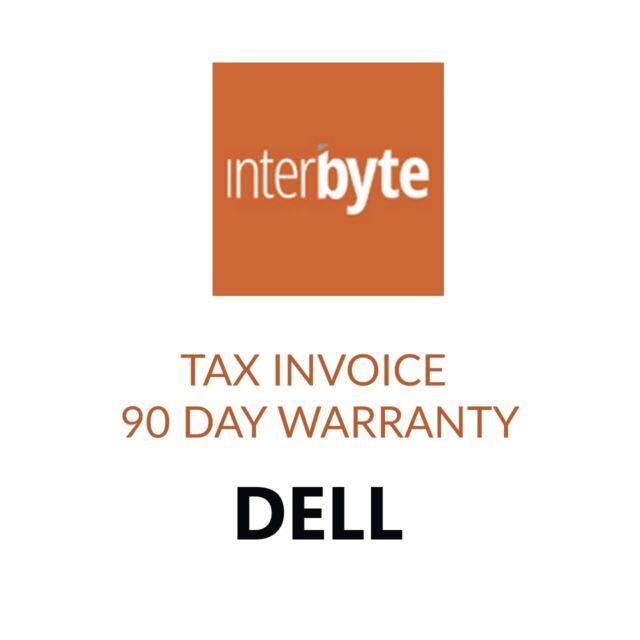 DELL Y958C System Board for OptiPlex 960