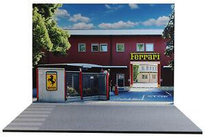 Diorama-Ferrari-SPA-Via-Abetone-Inferiore-4-1-18eme-18-2-F-F-008