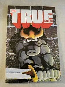 THE-TRUE-NORTH-1-ANTI-CENSORSHIP-COMIC-LEGENDS-LEGAL-DEFENSE-FUND-1988-NM