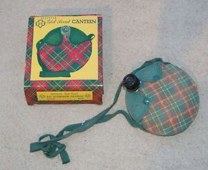 Vintage-Girl-Scout-Canteen-in-Original-Box