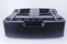 Dell 500-Sheet Lockable Paper Tray for B2360D B2360DN B346XDN B346DNF Printers JM0DD
