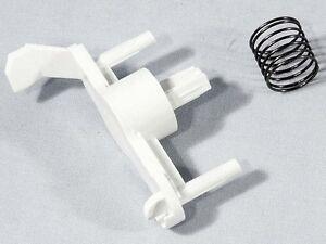 Kenwood-Achse-Switch-Hebel-Antrieb-Zuendung-Feder-Roboter-multipro-FP730