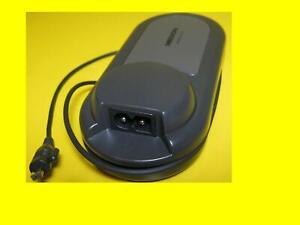 Originales Netzteil/Netzadapter/für Medion /Samsung/Camcorder AA-E7/8,4Volt/1,5A