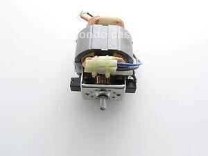 Motor-Mixer-Roboter-kenwoodi-BL620-630-636-640-646-Original-KW710075-Neu