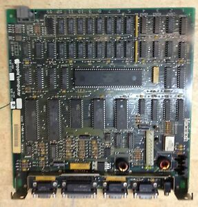 Apple-Macintosh-Motherboard-512-K-works-perfectly