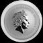 2019-Tuvalu-1oz-Silver-Black-Flag-Queen-Anne-039-s-Revenge-Blackbeard-Coin-999-Fine thumbnail 2