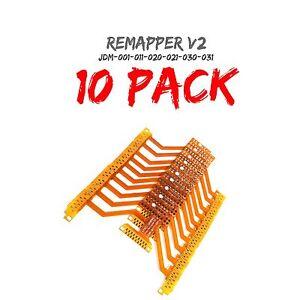PS4-Controller-Remapper-V2-Modding-Chip-fuer-Paddles-Duplex-Buttons-Scuf-Umbau