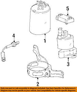 image is loading saturn-gm-oem-95-99-sc2-egr-valve-