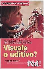 1060-Visuale-o-uditivo