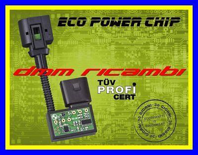 Eco Power Chip ECO.40390.BMS Centralina