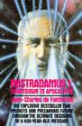Nostradamus: Countdown to Apocalypse by Jean-Charles De Fontbrune (Paperback, 1984)