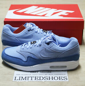 meet 69d0d 05af6 Image is loading NIKE-AIR-MAX-1-ND-034-HAVE-A-