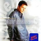 Exitos De Victor Manuelle 0037628382225 CD