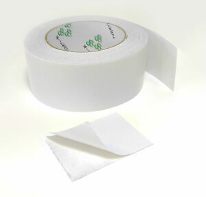 Double-Sided-Carpet-Tape-Multi-Purpose-Adhesive-Heavy-Duty-20mm-amp-50mm-x-20m