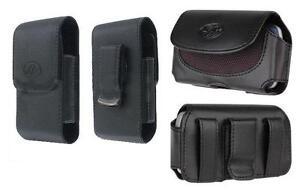 2x-Case-for-Verizon-Motorola-DROID-X-Xtreme-MB810-X2-4-XT894-BIONIC-XT875