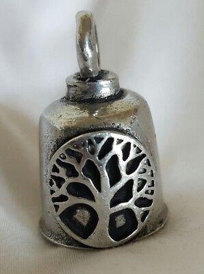 Gremlin Bell Tree of Life