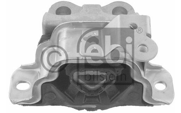 FEBI BILSTEIN Soporte, motor izquierda FIAT PUNTO 500L ALFA ROMEO MITO 32269