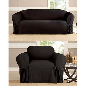 Image Is Loading Bundle 2 Piece Sofa Amp Chair Micro Suede