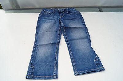 Details zu Esprit 94107 Bootcut Denim Jeans Damen, Größe D 36