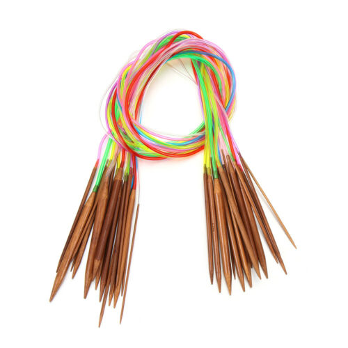 Circular Knitting Needles Knitting Needles Crochet pin Sewing Accessories
