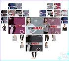 OFF 65%   NEW Women's Weatherproof 32 Degrees Heat Thermal Underwear