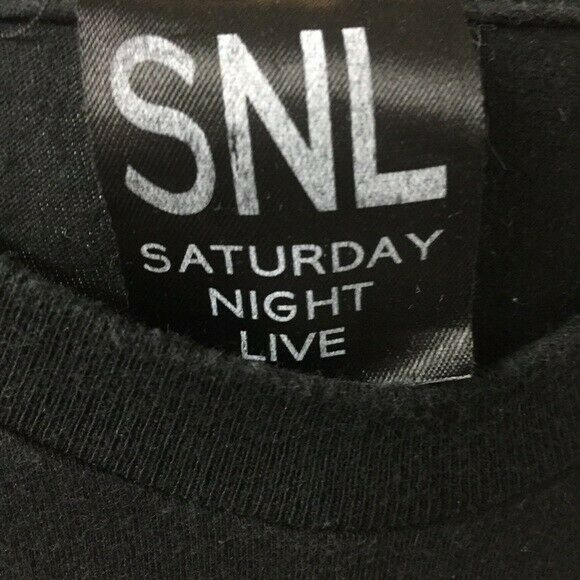 SNL Christopher Walken Got A Fever Cowbell Black … - image 3