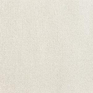 Celebrites-Glace-Paillette-Blanc-Papier-Peint-Rouleaux-Arthouse-892108-Neuf