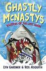 The Raiders of the Lost Shark by Lyn Gardner (Paperback, 2014)