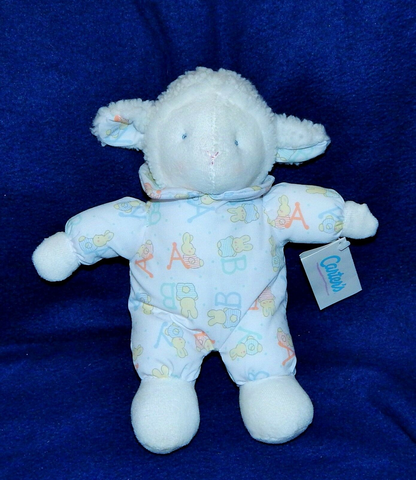 Plush Baby Toys , Toys for Baby , Baby