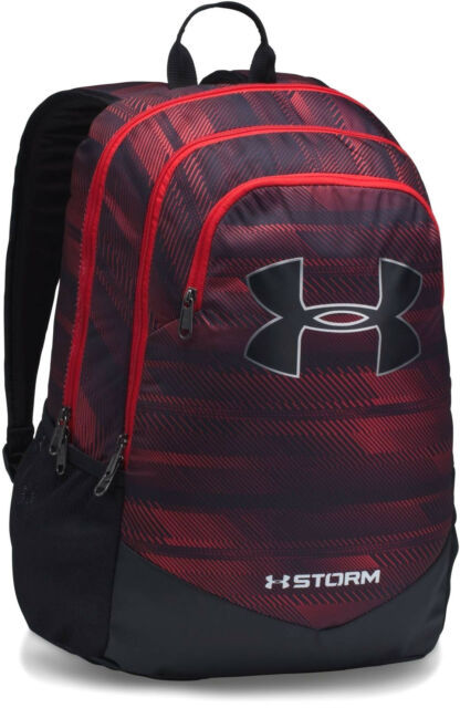 Big Boys Under Armour Storm Switchup Scrimmage Backpack H2o ... a288c47aa64d3