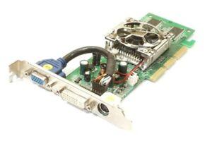 Sparkle-GeForce-FX5500-128MB-DDR-TV-VGA-DVI-AGP-PC-Grafikkarte-SP8855V-DT-SP8834