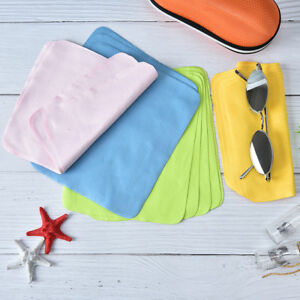 5pcs-glasses-lens-cloth-wipes-for-sunglasses-Minifiber-eyeglass-clean-cloth-ATC