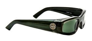 Bolle-Sunglasses-Spank-Polished-Jade-Polarized-Axis-10254-Authorized-Dealer