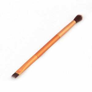 New-Doubled-Ended-Eyeshadow-Eye-Shadow-Makeup-Cosmetic-Brush-Tool-SQ