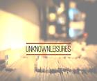 unknownleisures