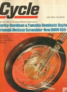 1968-June-Cycle-Motorcycle-Magazine-Back-Issue