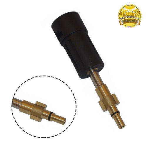 Lavadora a presión Karcher K-Serie K5 hembra a adaptador de conversión de Black /& Decker